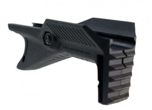 Strike Industries Cobra Tactical Fore Grip - Black-7461