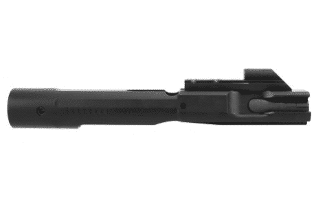 45 ACP Nitride Bolt Carrier Group-0