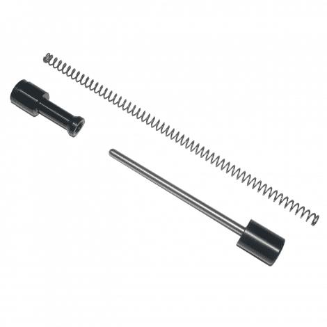 Armaspec Sound Mitigation Buffer H3 - 5.6 oz Standard Spring-0