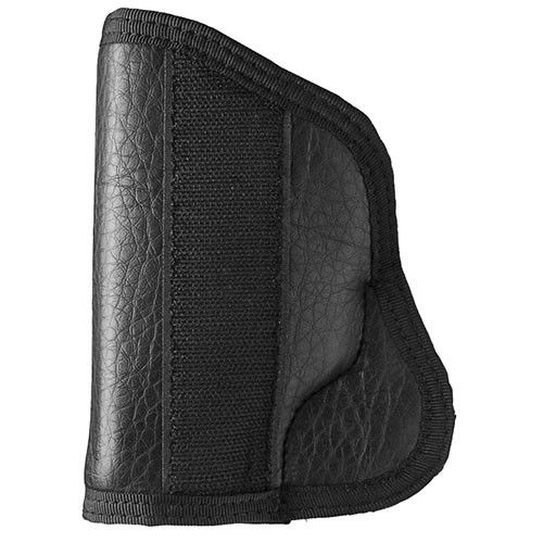 CCW HOLSTER WITH HOOK FASTENER STRIP-0