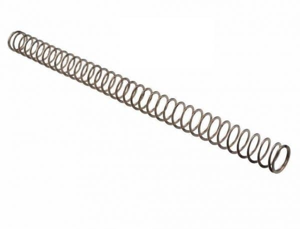 Flatwire Buffer Spring for AR15 and AR308-0