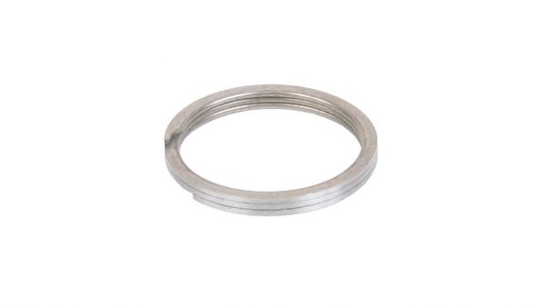 JP Enterprises Gas Ring .223-0