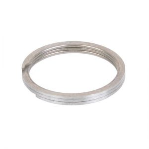 JP Enterprises Enhanced One-Piece Gas Ring - .308-0