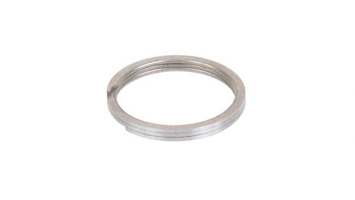 JP Enterprises Enhanced One-Piece Gas Ring - .308-0