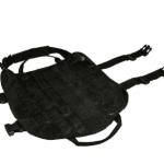 K9 Tactical Molle Vest-10855