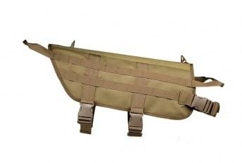 K9 Tactical Molle Vest-10852