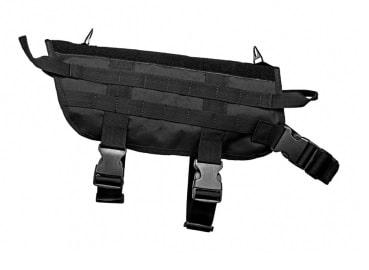K9 Tactical Molle Vest-10856