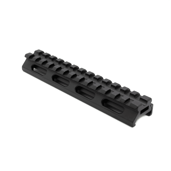 1/2 Inch 13 Slot Riser KM Tactical