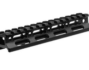 .75 Inch 13 Slot Riser KM Tactical