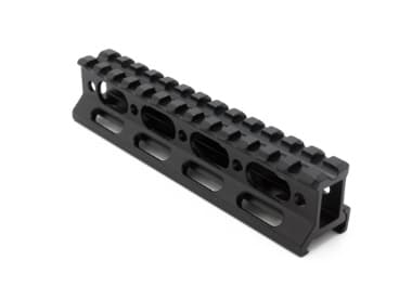 1 Inch 13 Slot Riser KM Tactical