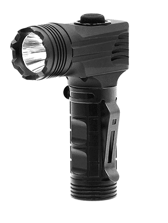 UTG 400 Lumen LED L-Light-0