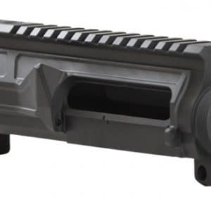 Odin Works Billet Upper Receiver-0