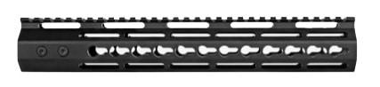 12 Inch Keymod Rail-0
