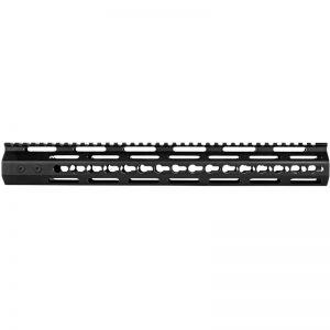 17 Inch Keymod Rail-0
