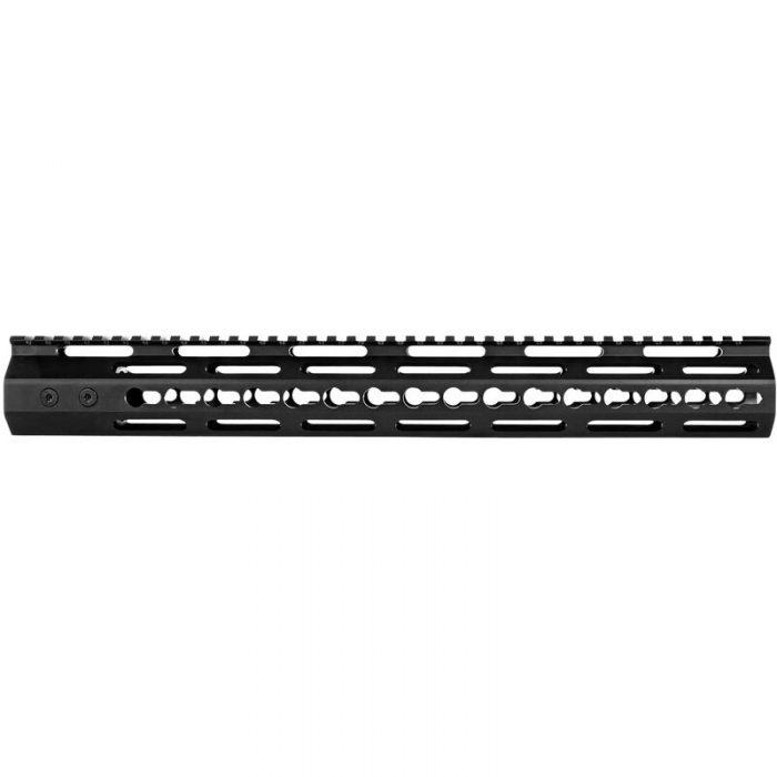 15 Inch Keymod Rail-0