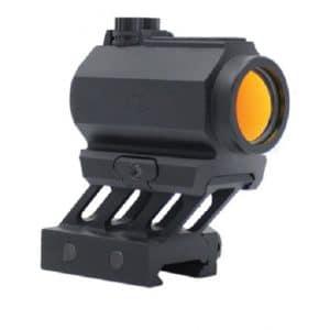 Raith Red Dot Sight-0