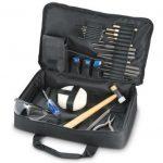Vism Deluxe Gunsmithing Kit-0