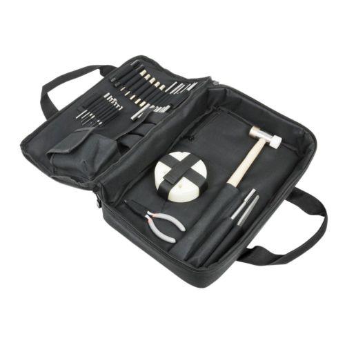 Vism Deluxe Gunsmithing Kit-10901