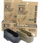 Strike Industries Enhanced Magazine Plate - E.M.P+5-0