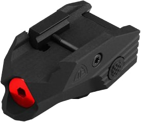 Trinity Force Raptor Laser-0