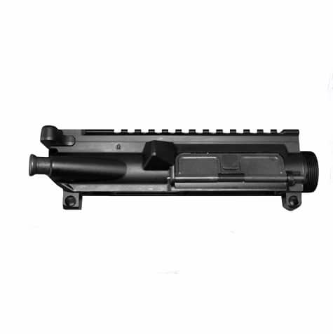Complete Upper Receiver with Charging Handle-0