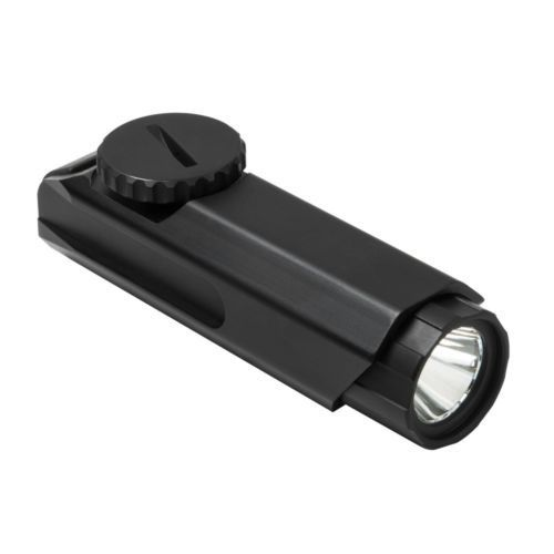 KeyMod Flashlight 3W 150L-0