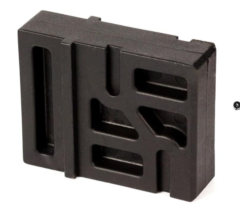 308 Lower Vice Block-11124