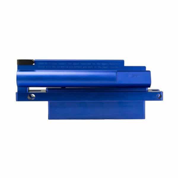 VISM - Upper Receiver Block for AR-15-11135