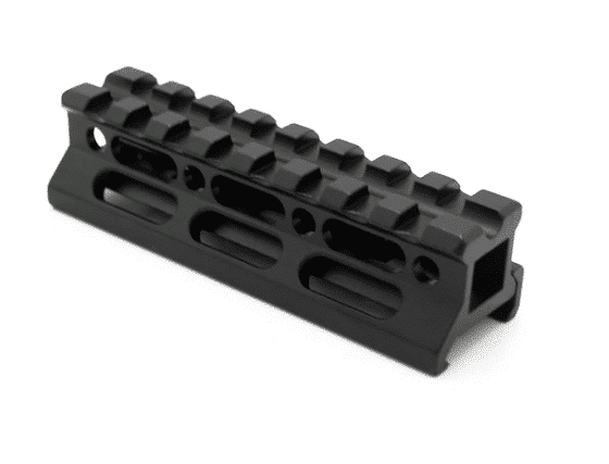 .75 Inch 8 Slot Riser-0