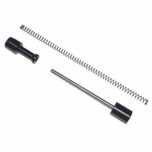 Armaspec Sound Mitigation Buffer AR10 - 4.7 oz - Heavy Spring-0