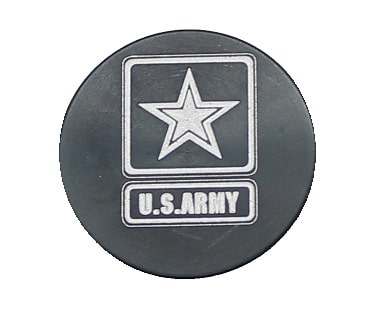 Army Forward Assist Cap-0