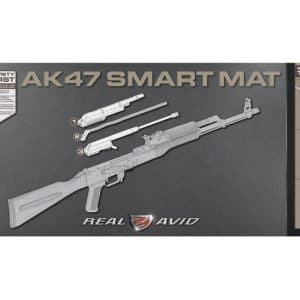 Real Avid AK47 Smart Mat-0