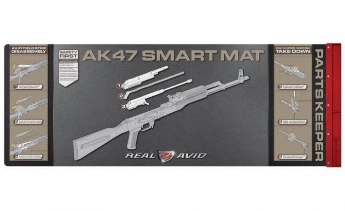 Real Avid AK47 Smart Mat-0