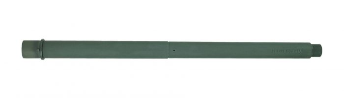 16 Inch 12.7x42 Mag Phos Barrel-0