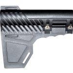 Pistol Stabilizing Brace-0
