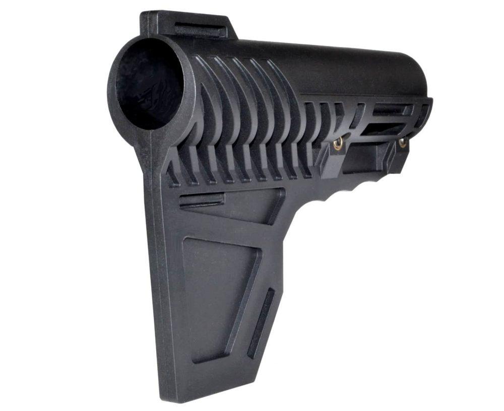Pistol Stabilizing Brace KM Tactical