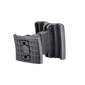 CAA MC47N AK47 MAGAZINE COUPLER-0