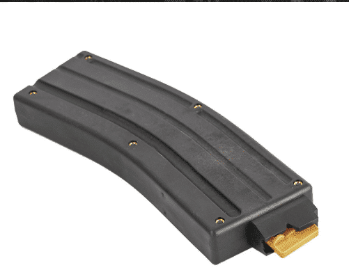 CMMG 22LR Conversion Magazine 25 Round-0