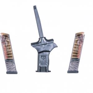 ETS 9/40 Pistol Speed Loader Combo-0
