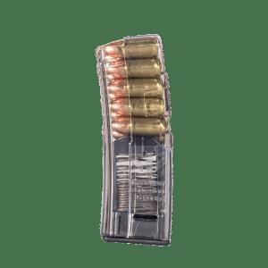 HK MP5 9mm 10 Round Magazine-0