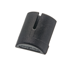 Ghost Inc Grip Plug for Glock 42-43-0