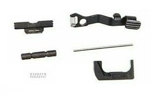GLOCK 43 Lower Parts Kit (No Trigger Assembly)-0