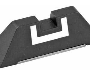GLOCK OEM Fixed Rear Sight 7.3 SP00210-0