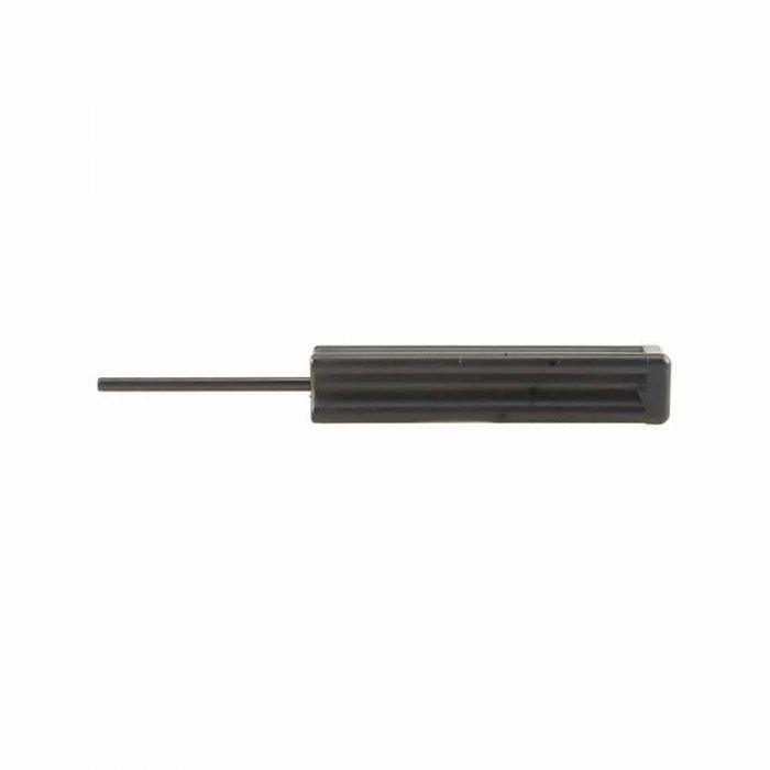 GLOCK OEM Disassmbly Takedown Tool - SP03374-0