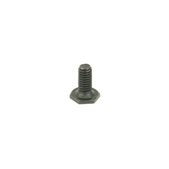 GLOCK OEM Front Sight Screw - SP05946-0