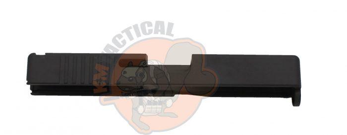 GLOCK 17 Gen 3 OEM Style Slide KM Tactical