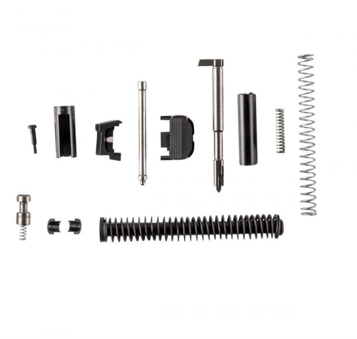 GLOCK 17 Upper Parts Kit-0