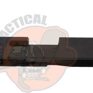 GLOCK 19 Gen 3 OEM Style Slide KM Tactical