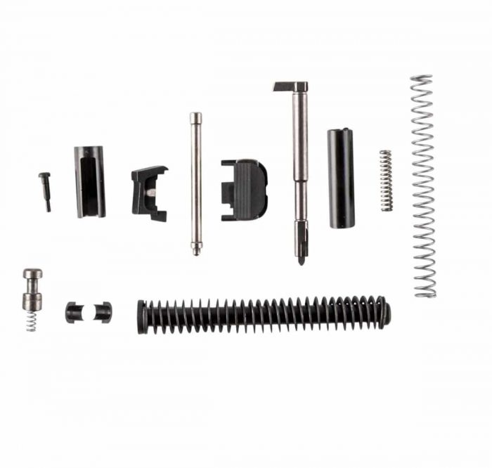 GLOCK 22 Upper Parts Kit-0