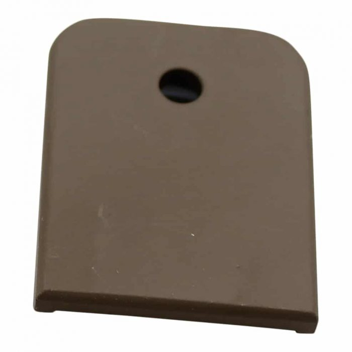 FDE GLOCK Magazine Base Plate-0